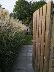 Garteneingang.jpg